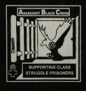 Anarchist Black Cross - Aufnäher